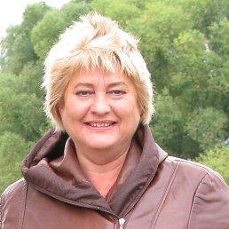таня, 55 лет, Покров