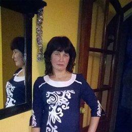 Оксана, 43 года, Шостка
