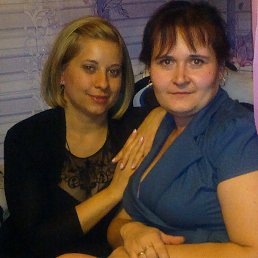 татьяна, 36 лет, Чебаркуль