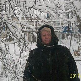 Irina, 60 лет, Лисичанск