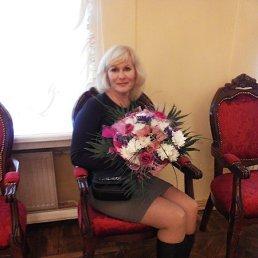 Natalia, 52 года, Таллин