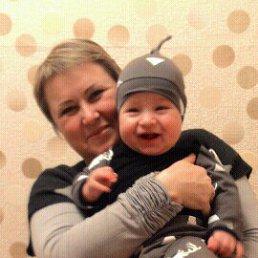Ирина, 53 года, Никольское