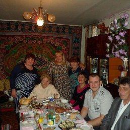 олег, 53 года, Константиновка