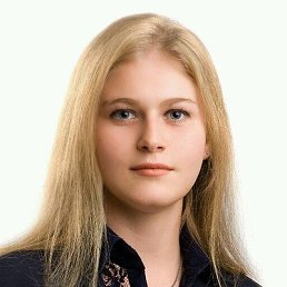 Евгения, 28 лет, Рязань