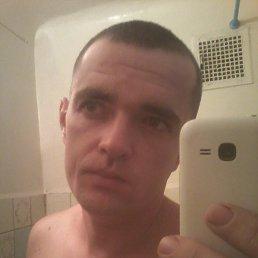Александр, 34 года, Верхнеднепровск