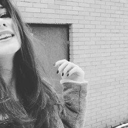 Natalia, 23 года, Узловая