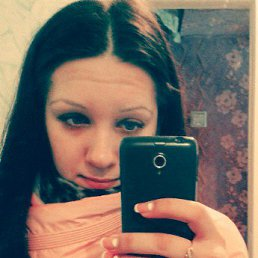 Ириша, 24 года, Ковылкино