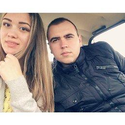 Артём, 27 лет, Приморско-Ахтарск