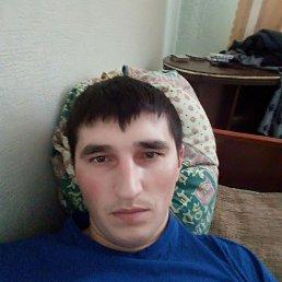 олег, 29 лет, Дюртюли