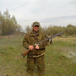 Юрий, 50 лет, Козьмодемьянск