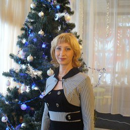 Татьяна, , Краснознаменск
