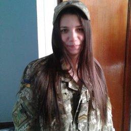 Санечка, 25 лет, Бровары