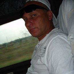 Роман, 54 года, Каменец-Подольский