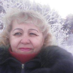 любовь, 53 года, Бологое