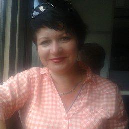 Виктория, 48 лет, Гребенка