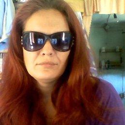 Вера, Красноярск, 41 год