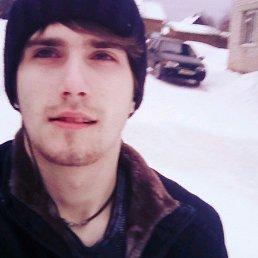 НиколайНиколайНиколай, 19 лет, Пестово