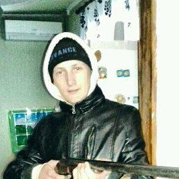 Влад, 25 лет, Железный Порт