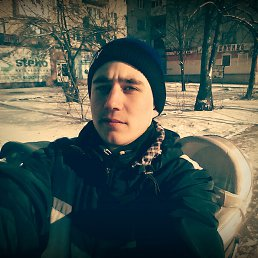 Александр, , Мерефа