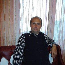 andrey, 55 лет, Купянск