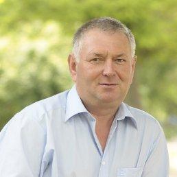 Михаил, 54 года, Ладыжин