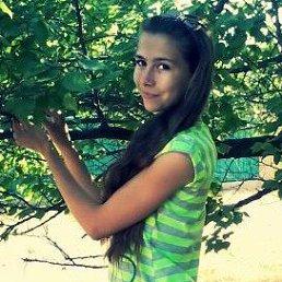 алла, 20 лет, Курск