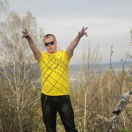 Анатолий, 29 лет, Коркино