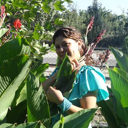 Fevzie, 29 лет, Феодосия