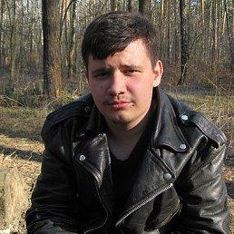 Женёк, 29 лет, Котельники