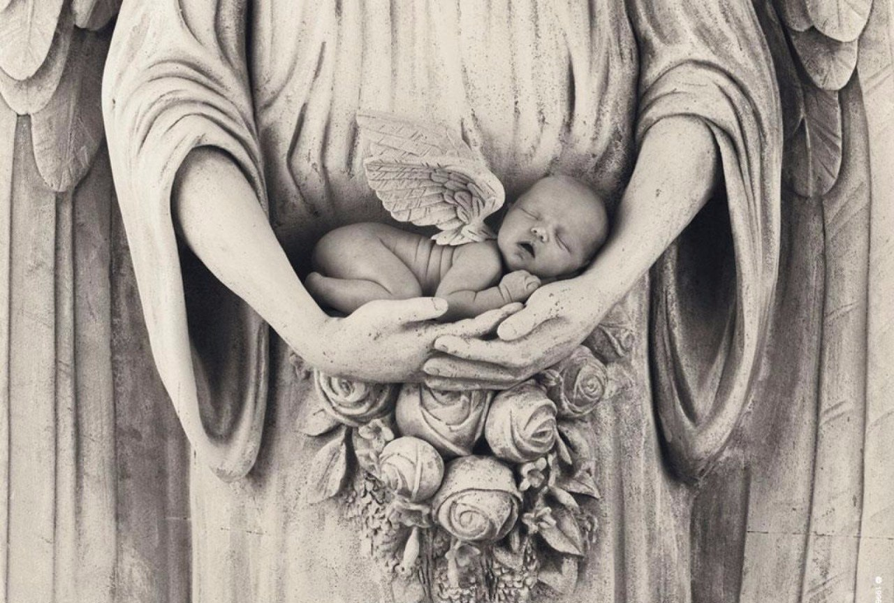 договоре картинки ангел держит за руку вызывается активностью дрожжеподобных