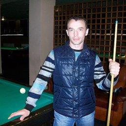 Фото Алексей, Железногорск, 38 лет - добавлено 24 января 2017
