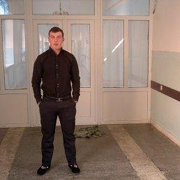Артем, 29 лет, Махачкала