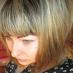Анастасия, 27 лет, Славянск