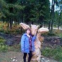 Фото Елизавета, Сосногорск, 47 лет - добавлено 14 января 2017