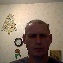 Валерий, 54 года, Владимир-Волынский