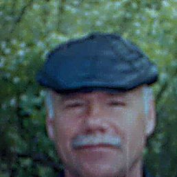 Григорий, 61 год, Болград