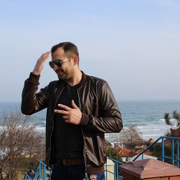 Артур, 29 лет, Ильичевск