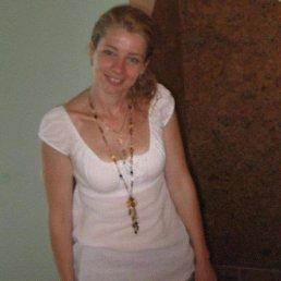 Лика, Хуст, 46 лет