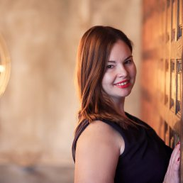 Екатерина, 38 лет, Москва