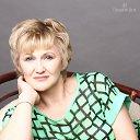 Фото Ольга, Омск, 56 лет - добавлено 1 марта 2017