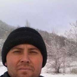 Фото Александр, Симферополь, 41 год - добавлено 31 марта 2017