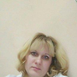 Марина, 35 лет, Дрезна