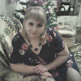 Юлия, 29 лет, Лесной