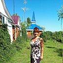 Фото Инна, Ростов-на-Дону, 53 года - добавлено 30 декабря 2016