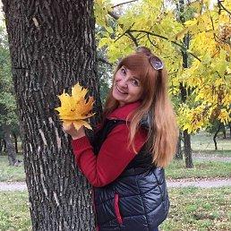 Елена, 51 год, Павлоград