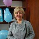Фото Светлана, Авдеевка - добавлено 16 марта 2017 в альбом «Мои фотографии»