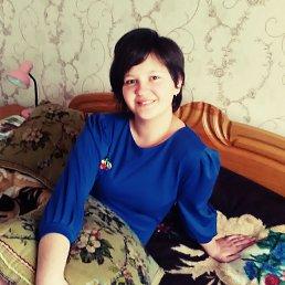 Валентина Прилуцкая, , Первомайск