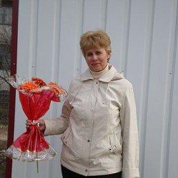 Раиса, 54 года, Сумы
