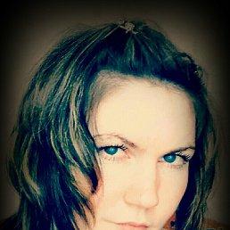 Наталья, 36 лет, Ядрин