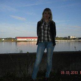 Лина, Тверь, 44 года
